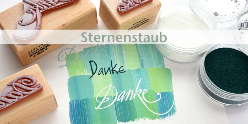 https://trade.heindesign.de/zubehoer/sternenstaub-embossing-pulver/