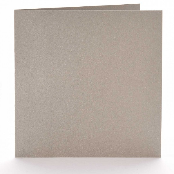 Amadeo Karten ziemlich Grau