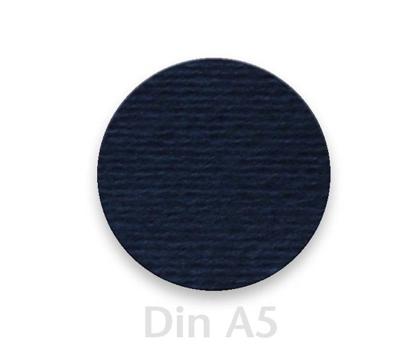 09. Amadeo Karten Nachtblau