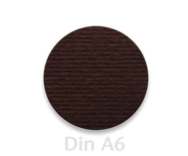 03. Amadeo Karten Schokolade