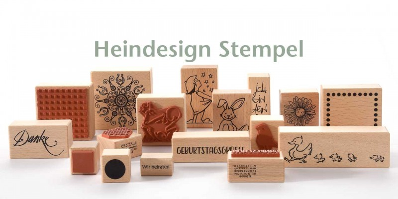 https://trade.heindesign.de/stempel/stempel-heindesign/