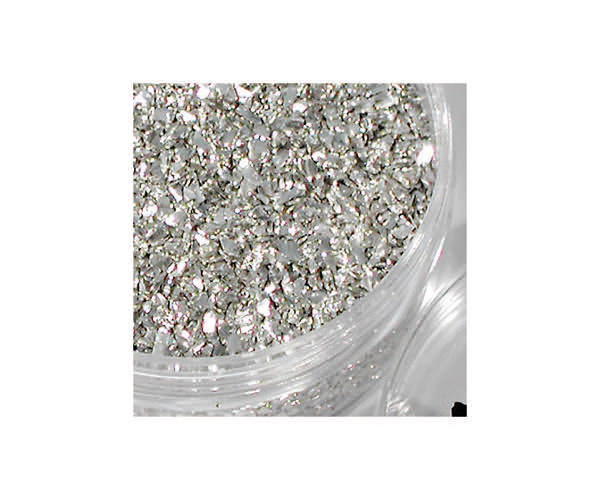 Roxs - Silber