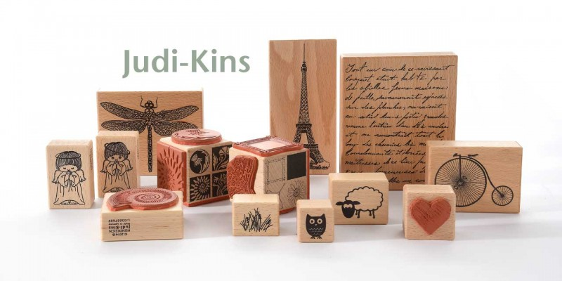 https://trade.heindesign.de/stempel/stempel-judi-kins/