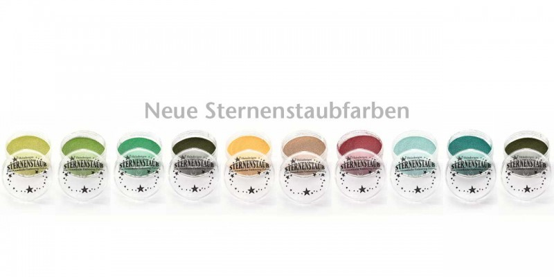 https://www.heindesign.de/zubehoer/sternenstaub-embossing-pulver/neue-sternenstaubfarben-2017/